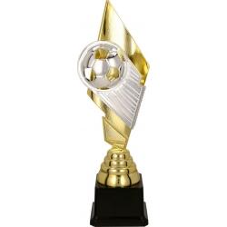 Pohár / Trofej 8311 futbal / footgolf