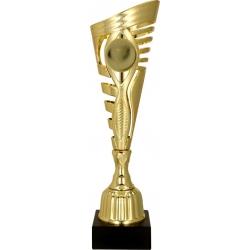 Pohár / Trofej NT419 uni