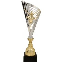 Pohár / Trofej 7189 beh