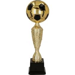 Pohár / Trofej M4189 futbal / footgolf