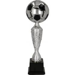 Pohár / Trofej M4190 futbal / footgolf