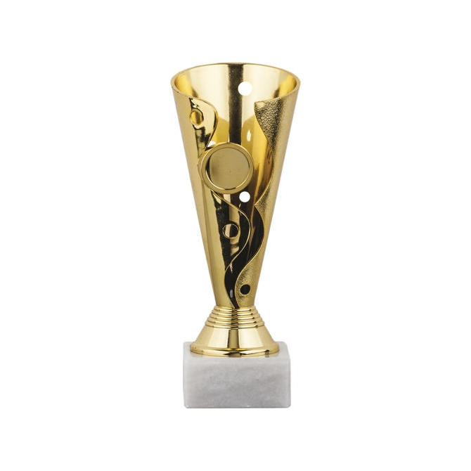 Pohár / Trofej BSE41 GSB uni