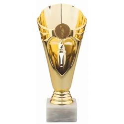 Pohár / Trofej BSE145 GSB uni
