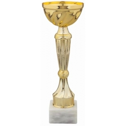 Pohár / Trofej BSE149 GSB uni