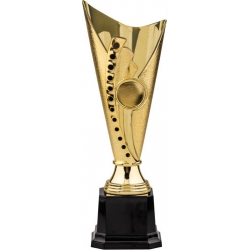 Pohár / Trofej BE439 GSB uni