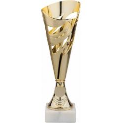Pohár / Trofej BE461 GSB uni