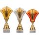 Pohár / Trofej BE516 GSB uni