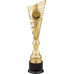Pohár / Trofej BS172 GSB uni