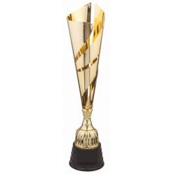 Pohár / Trofej BL217 GSB uni