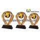 Trofej / figúrka ACRC1M13 / GSB volejbal