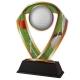 Trofej / figúrka ACRC1M3 golf
