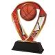Trofej / figúrka ACRC1M8 basketbal