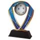 Trofej / figúrka ACRC1M9 floorball