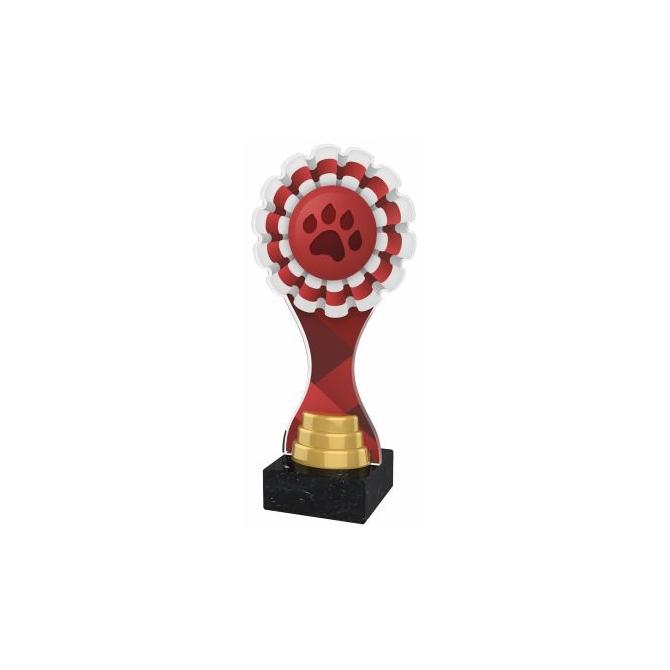Trofej ACBTM51 / GSB kynológia