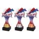 Trofej ACBTM43 / GSB agility