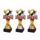 Trofej ACBTM47 / GSB agility