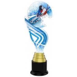 Trofej ACTAS3 / GSB lyžovanie