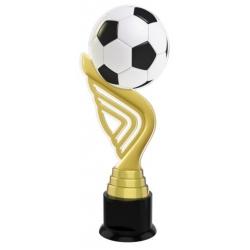 Trofej ACTA1M8 / GSB futbal