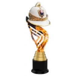 Trofej / figúrka ACTA1M23 / GSB hasiči
