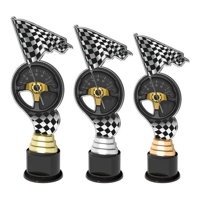 Trofej ACTC20 / GSB auto-moto šport