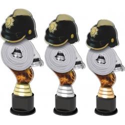 Trofej ACTC16 / GSB hasiči