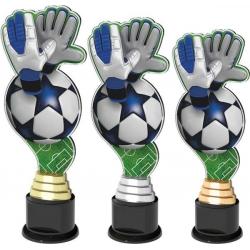 Trofej ACTC10 / GSB futbal