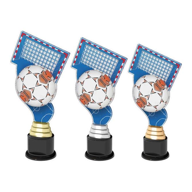 Trofej ACTC12 / GSB futsal