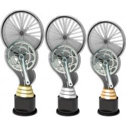 Trofej ACTC6 / GSB cyklistika