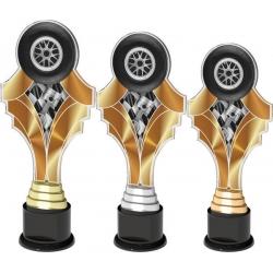Trofej ACTK7 / GSB auto-moto šport