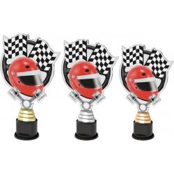 Trofej ACTK9 / GSB auto-moto šport
