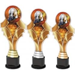 Trofej ACTKH3 / GSB hasiči