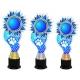 Trofej ACTKC14 kynológia
