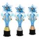 Trofej ACTKS11 / GSB lyžovanie