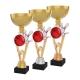 Pohár / Trofej ACUPGOLDM6 / GSB bowling