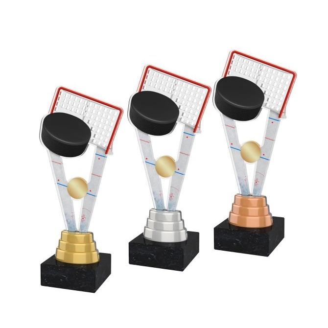 Trofej ACUTM2 / GSB hokej
