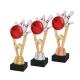 Trofej ACUTM6 / GSB bowling