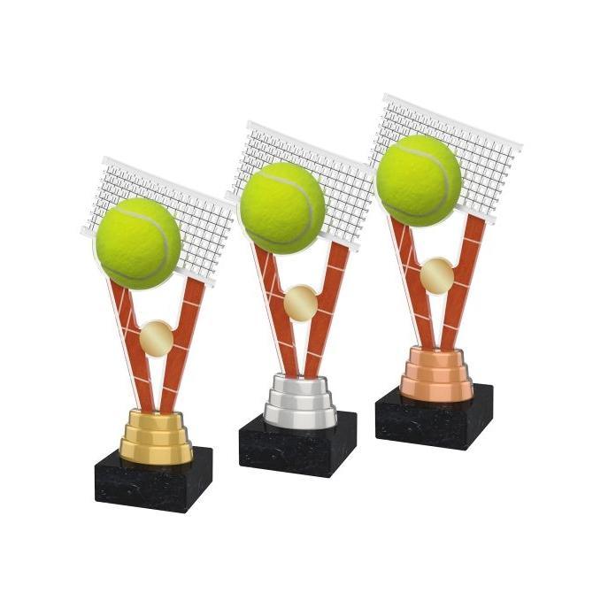 Trofej ACUTM10 / GSB tenis