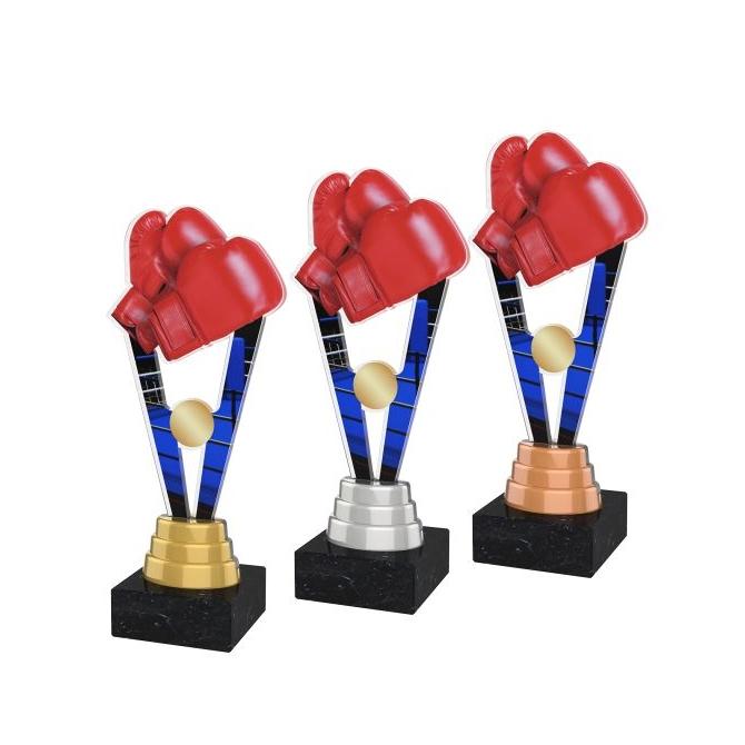 Trofej ACUTM16 / GSB box