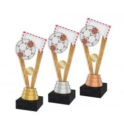 Trofej ACUTM22 / GSB futsal