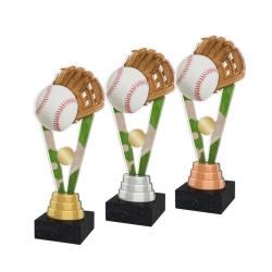Trofej ACUTM31 / GSB baseball