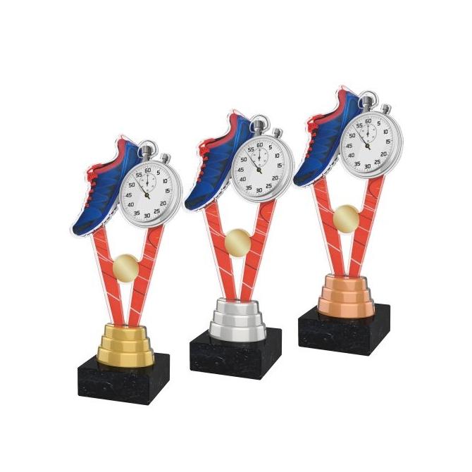 Trofej ACUTM33 / GSB atletika