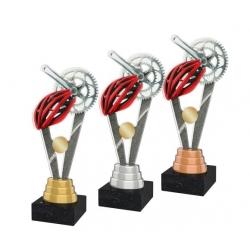 Trofej ACUTM36 / GSB cyklistika