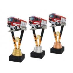 Trofej ACUTM50 / GSB hasiči
