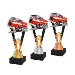 Trofej ACUTM51 / GSB hasiči