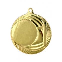 Medaila MMC2040 univerzálna