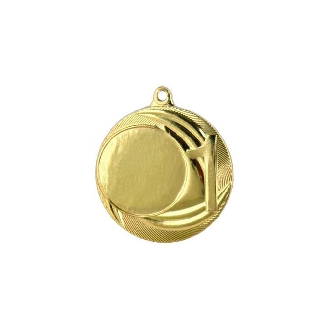 Zlatá Medaila MMC2040 univerzálna