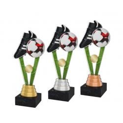 Trofej ACUTM73 / GSB futbal