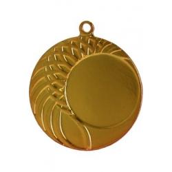 Zlatá Medaila MMC1040 univerzálna