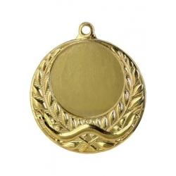 Medaila MMC3040 univerzálna