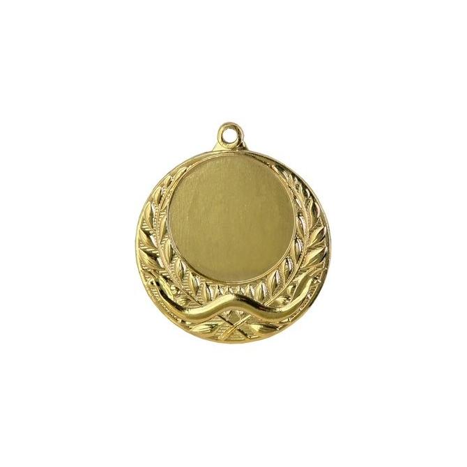 Zlatá Medaila MMC3040 univerzálna